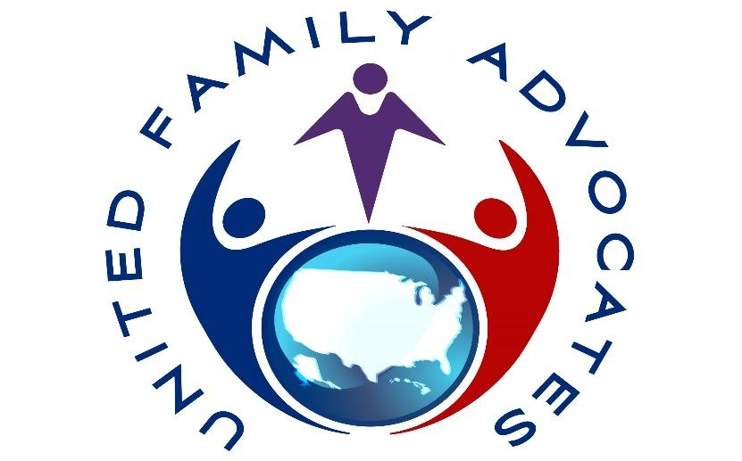 United Family Advocates