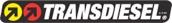 Transdiesel logo 2004_1.jpg
