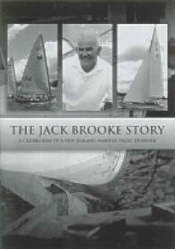 jack_brooke_story.jpg