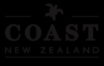 Coast NZ.png