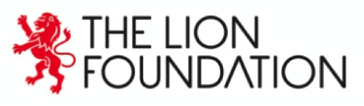 The Lion Foundation.png