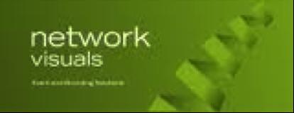 network visuals.png