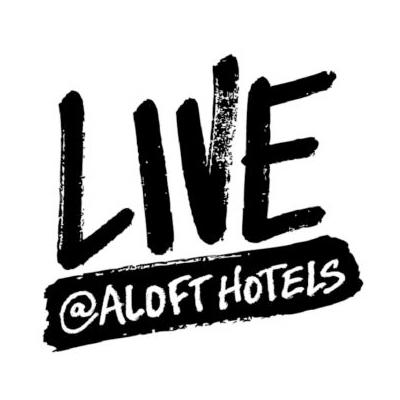 LiveatAloft.jpg