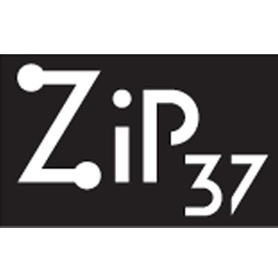 ZIP 37.jpg