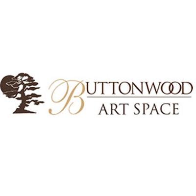 Buttonwood.jpg