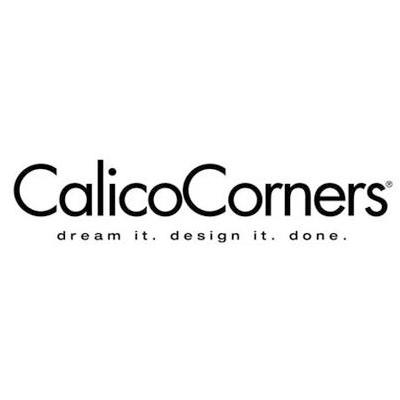 Calico.jpg