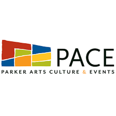 PACE Center.jpg