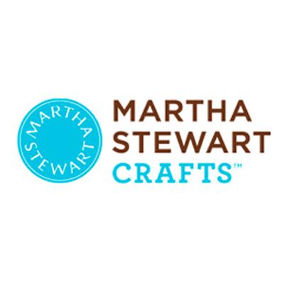 Martha Stewart Plaid.jpg