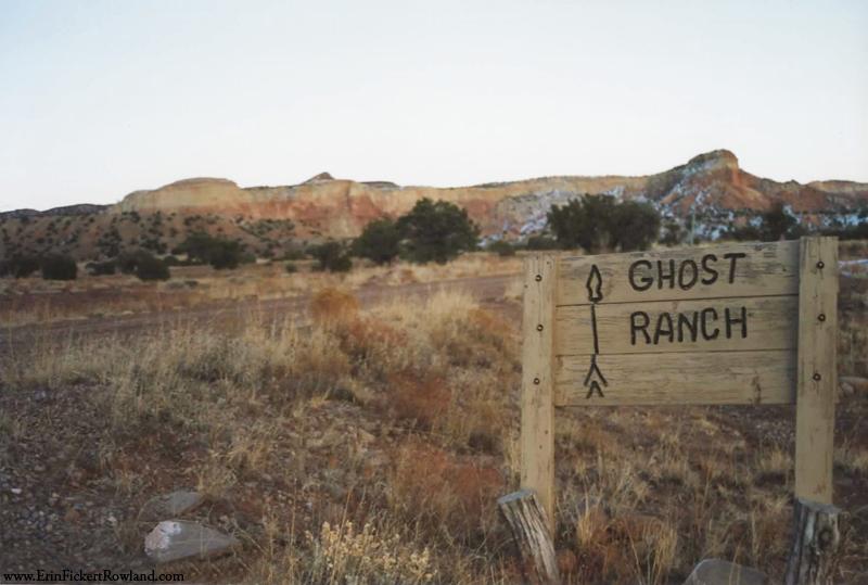 Ghost Ranch 2 001.jpg