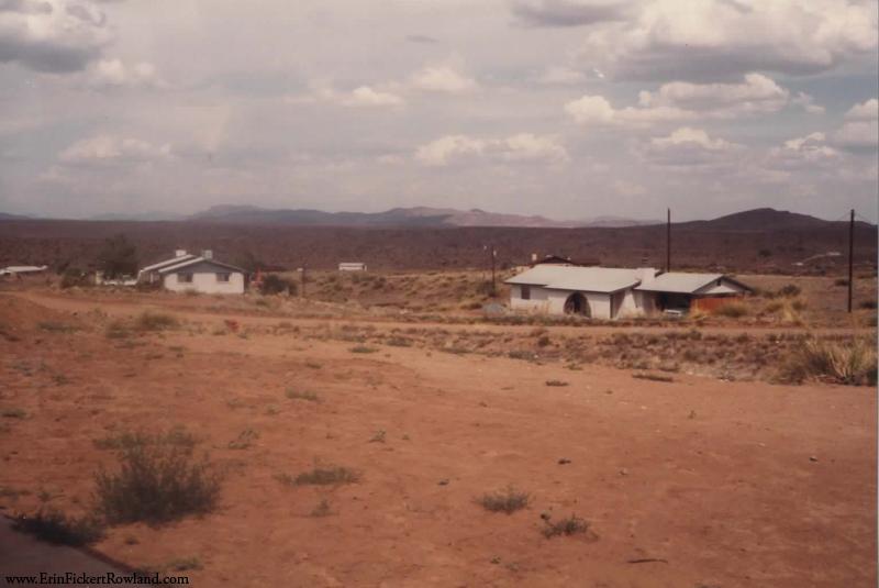 NM House 1.jpg