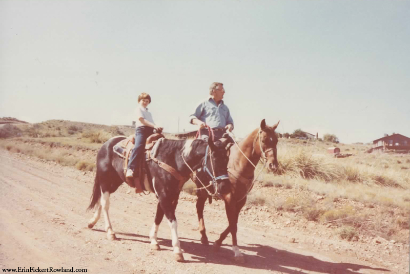 WO and Erin on horses.jpg
