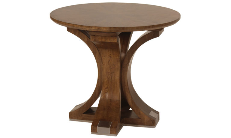 70010-Helena-side-table-768x459.jpg