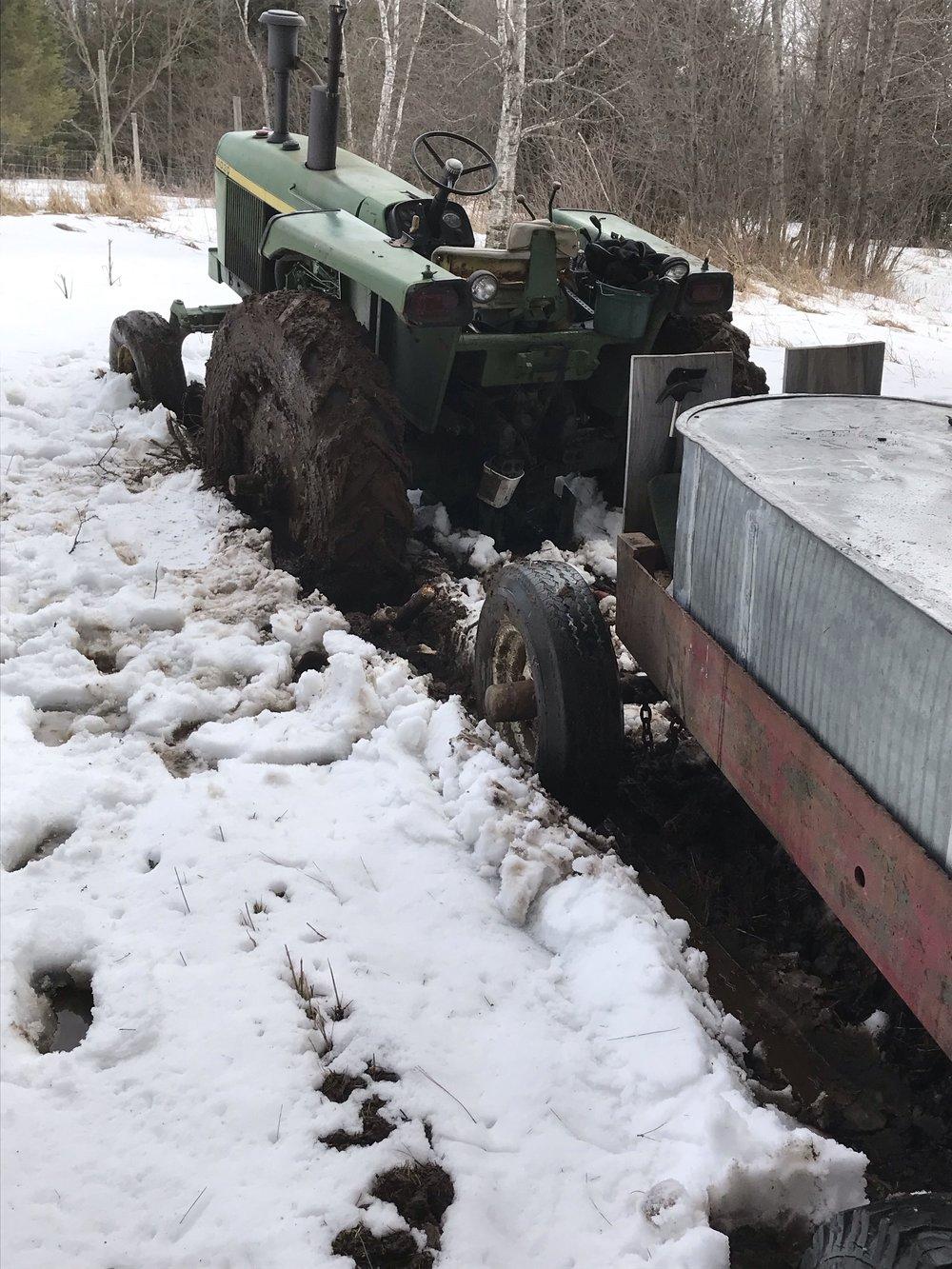 stuck tractor.jpg