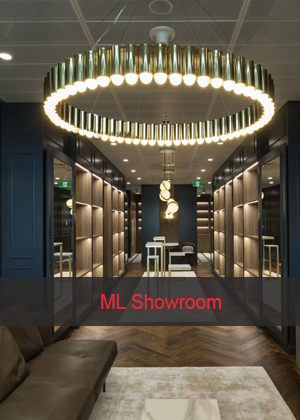 ML Showroom