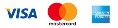 VISA_Mastercard_Amex