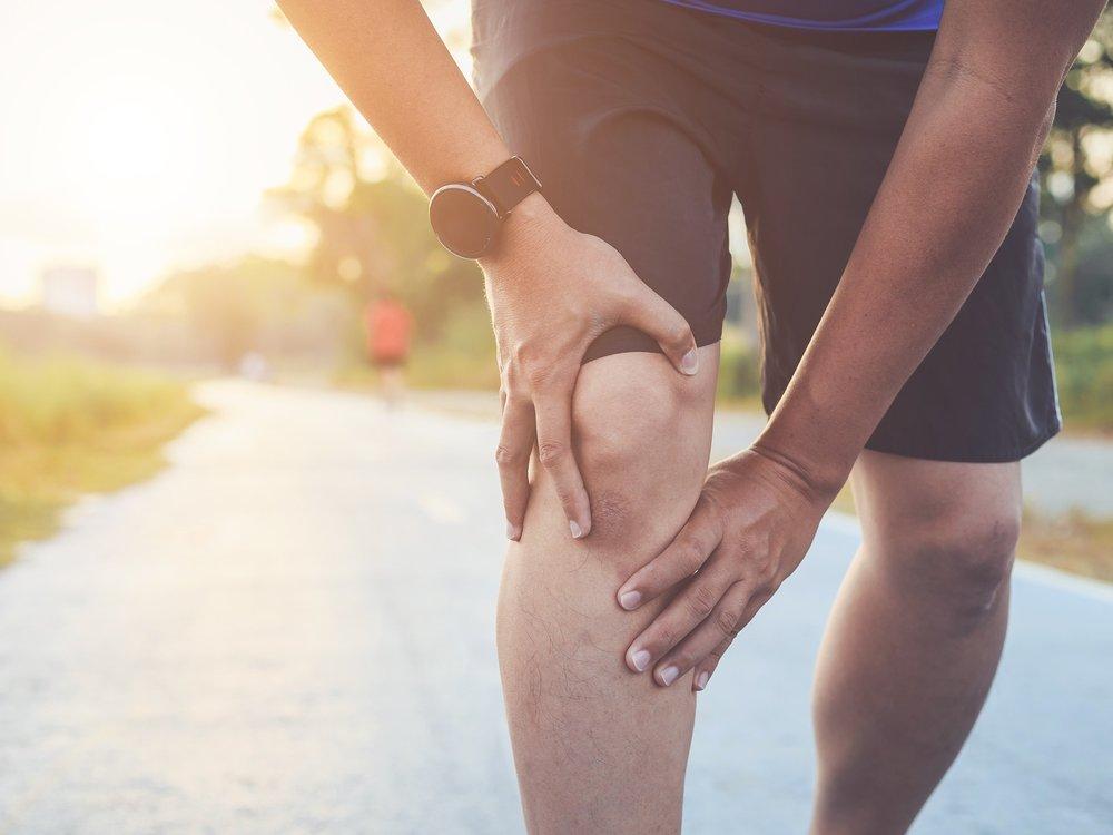 Sports_Injury