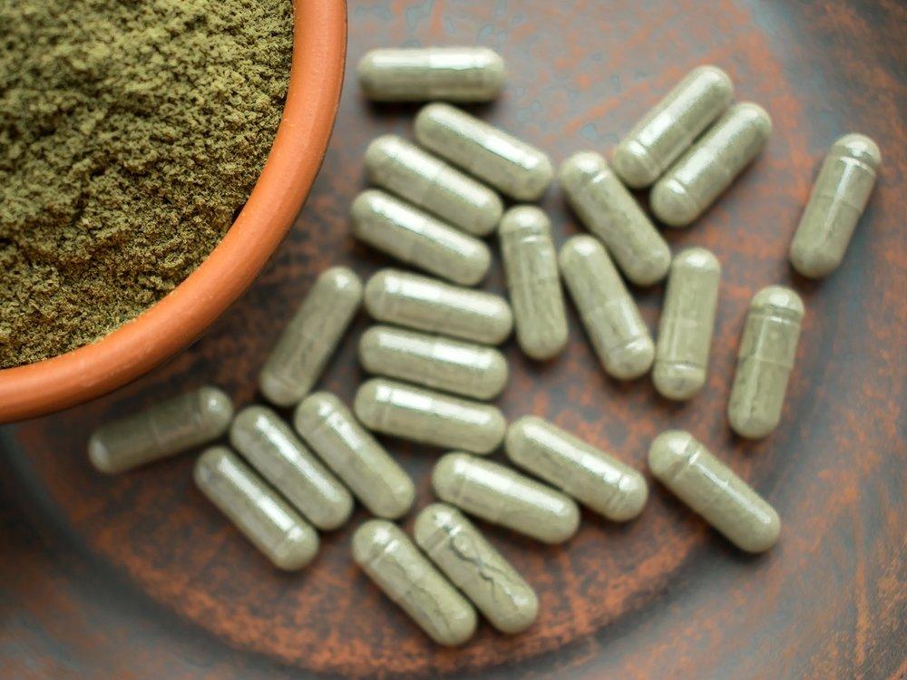 Supplements_Vitamins