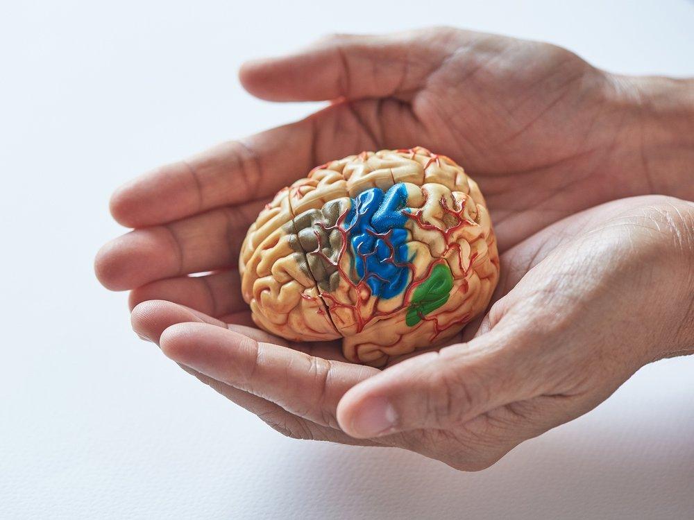 Neurological_Conditions