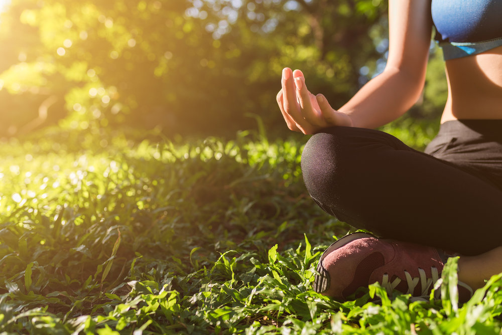 bigstock-Yoga-In-The-Park-Outdoor-With-262011982.jpg