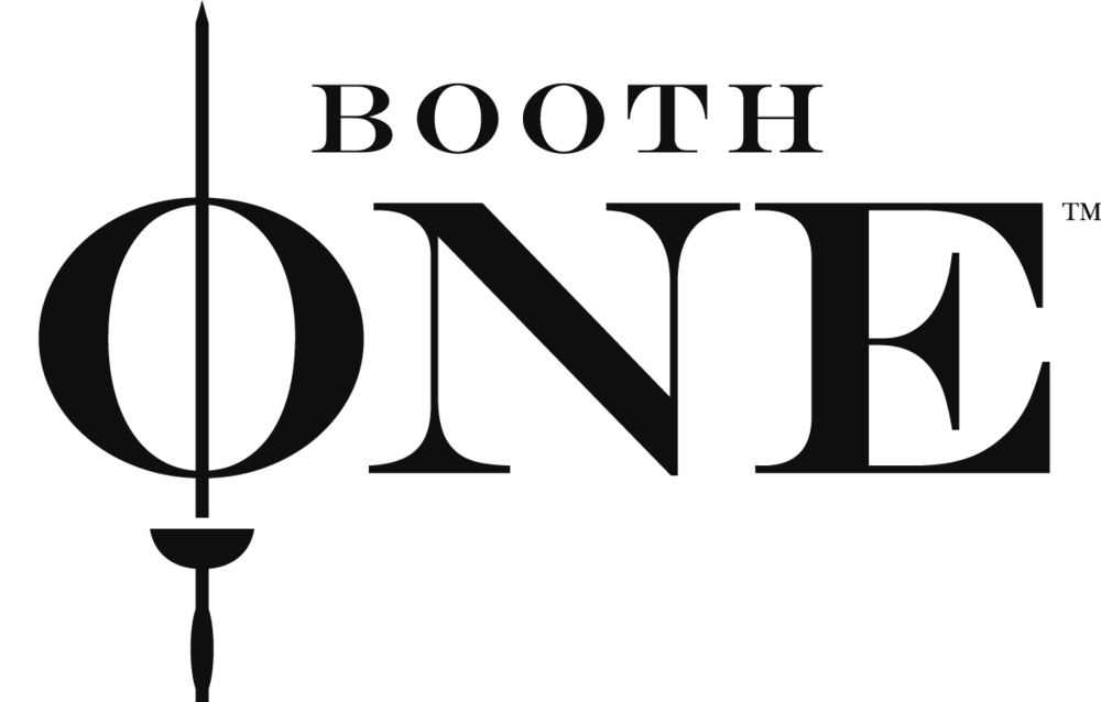 BoothOne logo.png