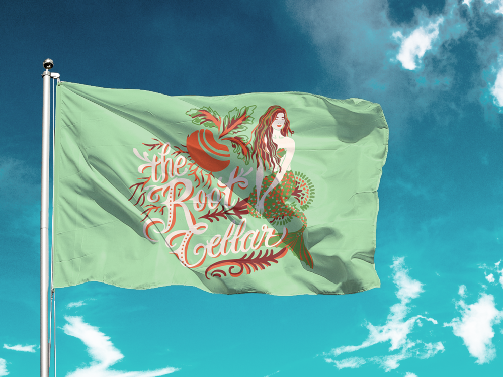 Root Cellar Flag.png