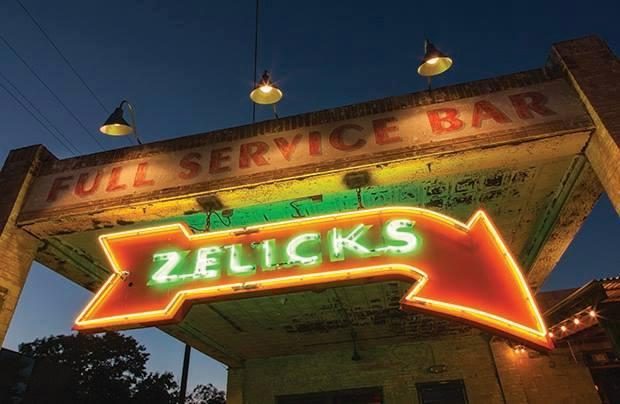 logo zelicks.jpg