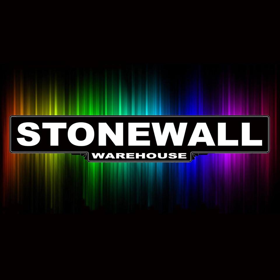 stonewall.jpg
