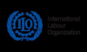 ilo-logo-2015.png