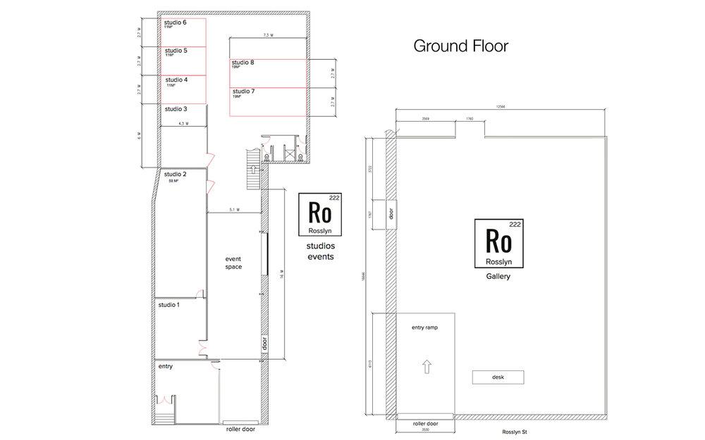 floorplan_ground.jpg