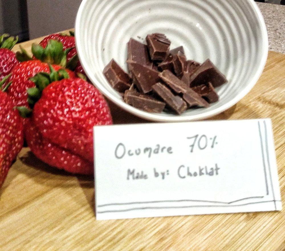 chocolate tasting (1).jpeg