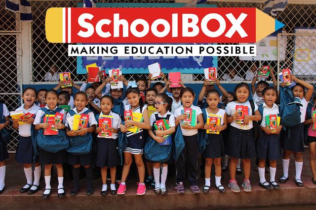 schoolbox-class.png