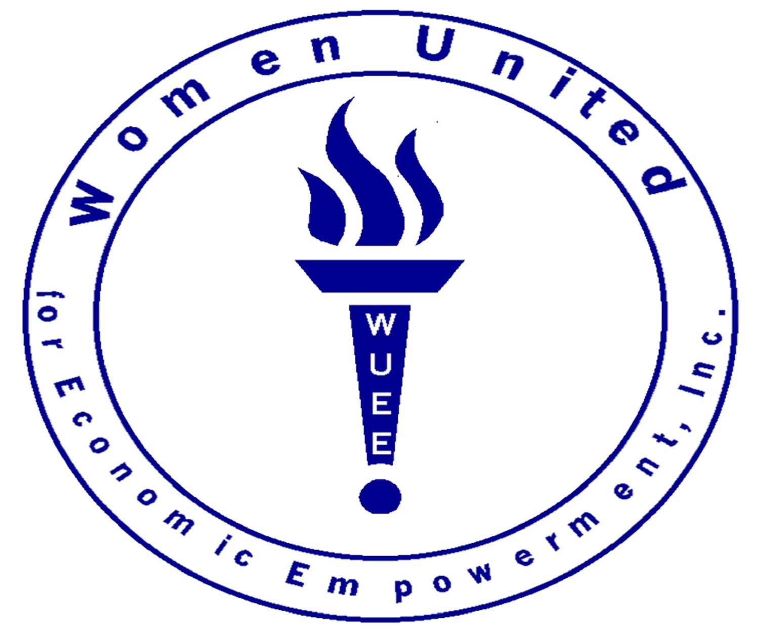 Women United for Economic Empowerment