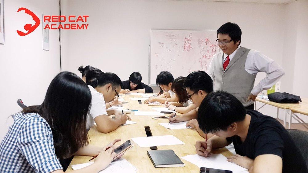 Red-Cat-Academy-Class-7.jpg