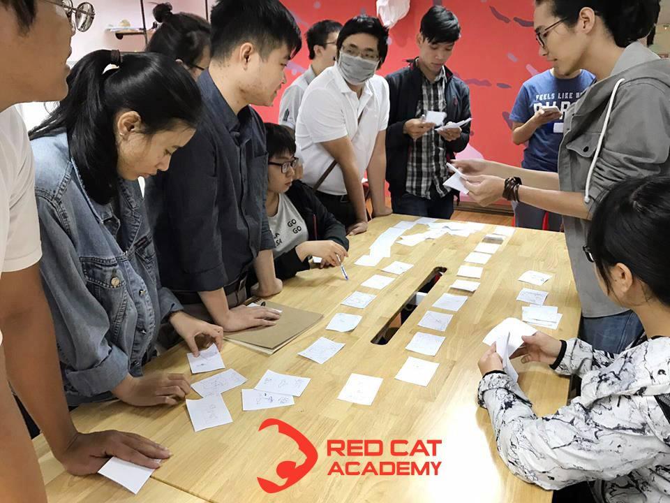 Red-Cat-Academy-Class-8.jpg