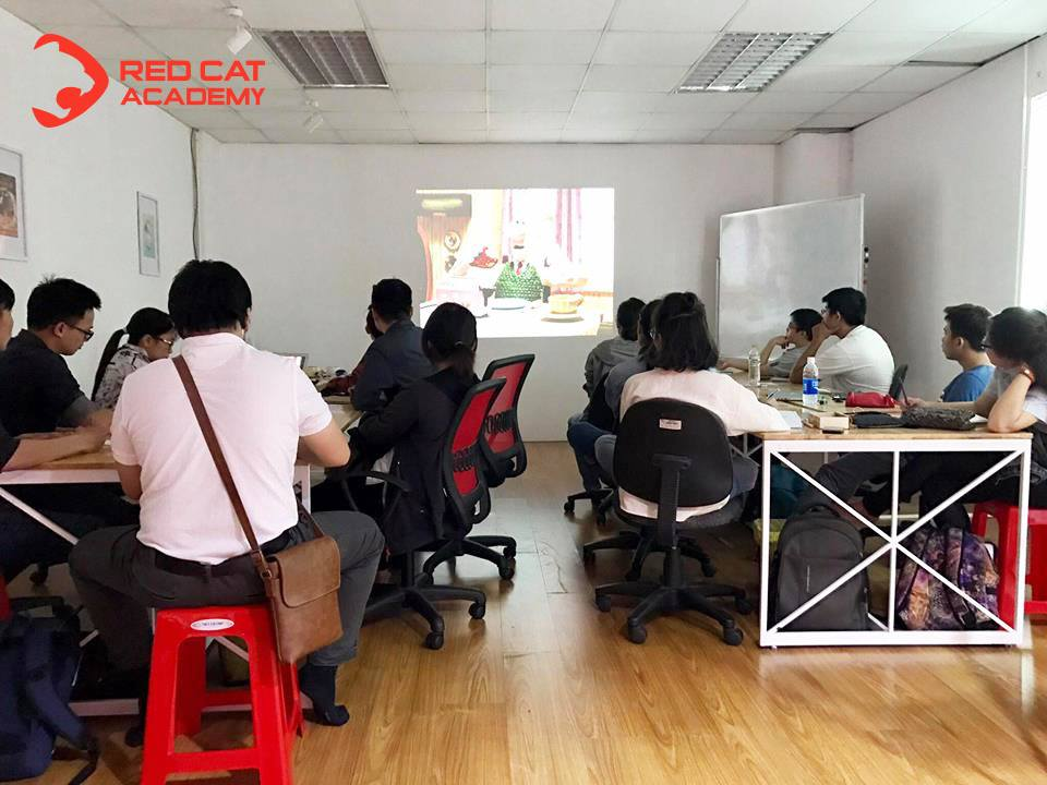 Red-Cat-Academy-Class-9.jpg