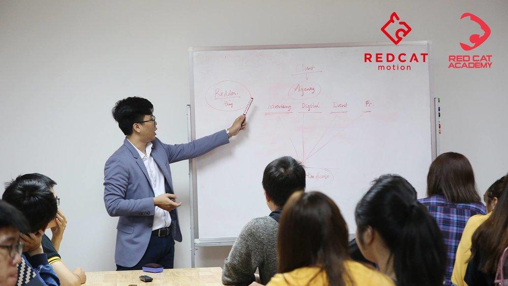 Red-Cat-Academy-Class-13.jpg