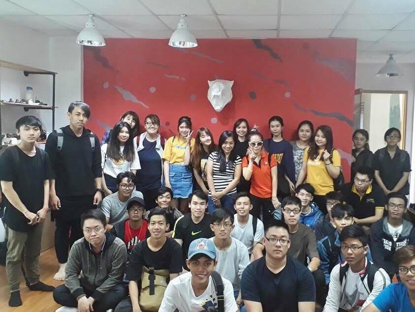 Red-Cat-Academy-Class-12.jpg