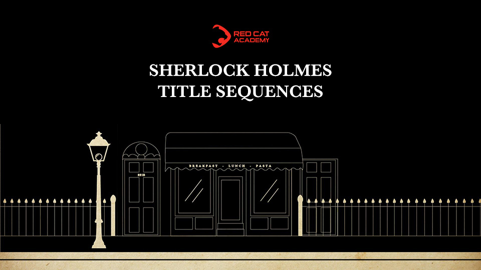 red-cat-academy-sherlock-holmes-title-sequences.jpg