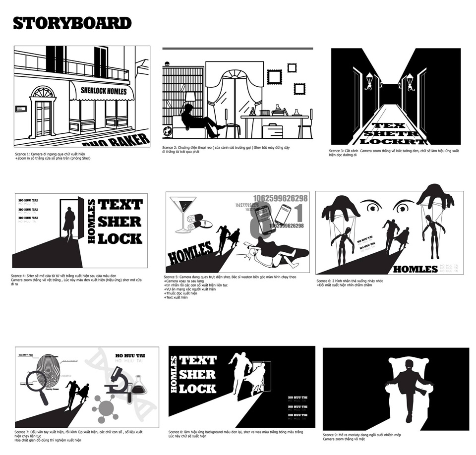 red-cat-academy-sherlock-holmes-storyboard.jpg