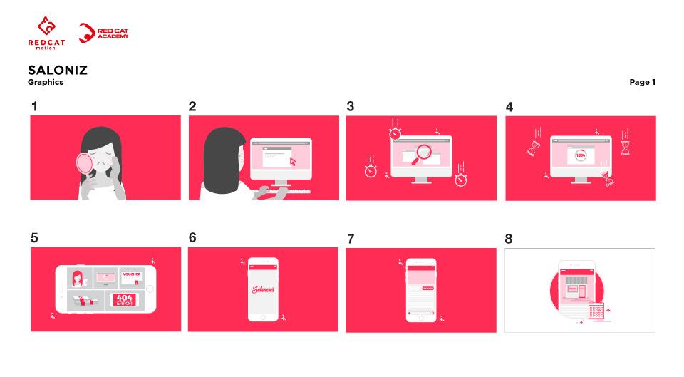 red-cat-academy-saloniz-graphics.jpg