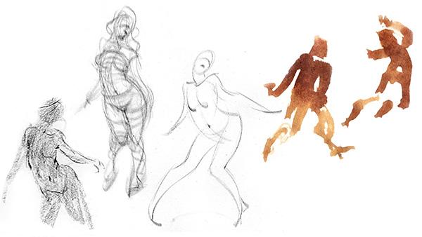 gesture-types.jpg