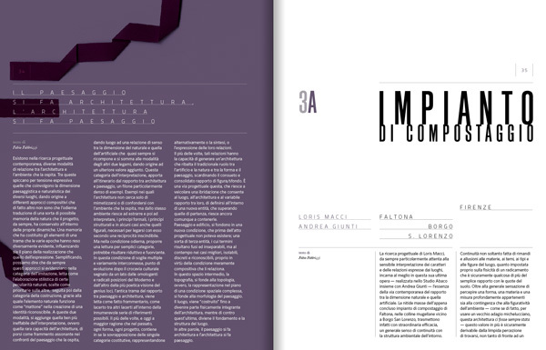 magazine-layout-inspiration-10.jpg