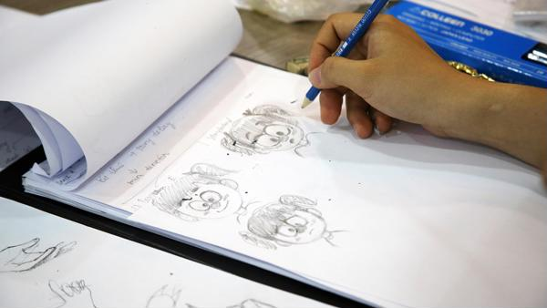 red-cat-academy-animated-storyboard-bootcamp-hanoi-6_grande (1).jpg