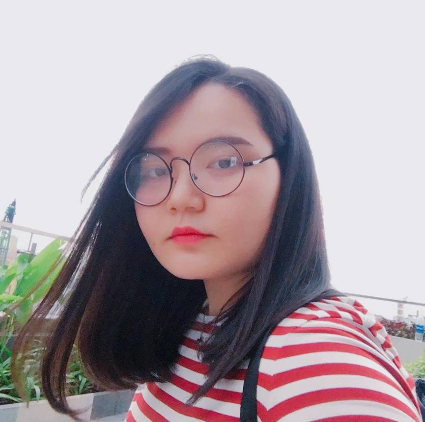 Nguyen-Chi-RCA.jpg
