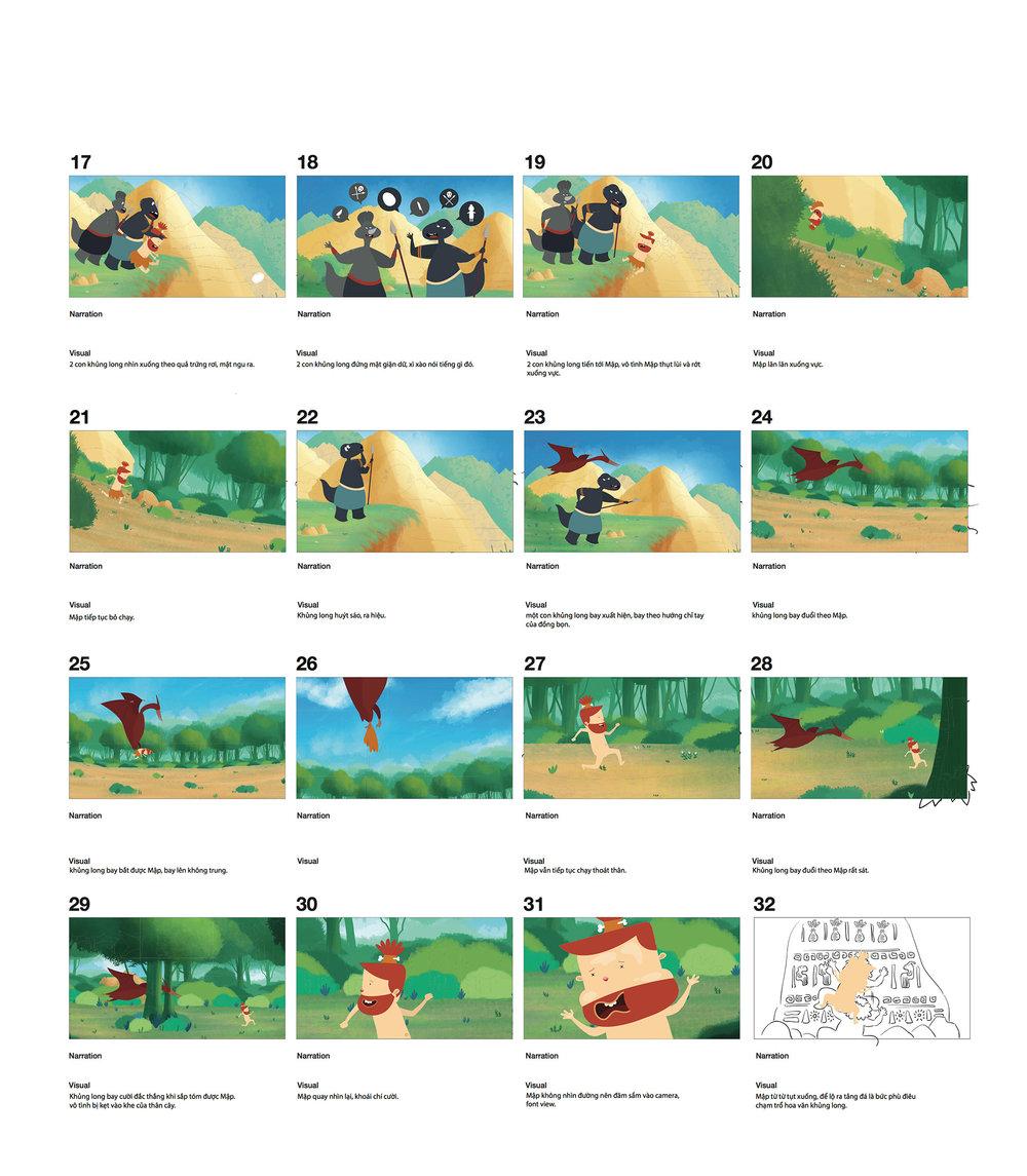 Khung-long_Storyboard_Graphic_2.jpg