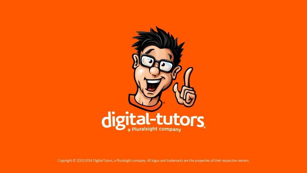 digital-tutors-introduction-to-modeling-in-blender-trailerpic-www-download-ir.jpg