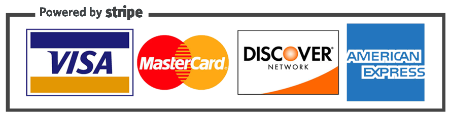 stripe_credit-card-logos.png