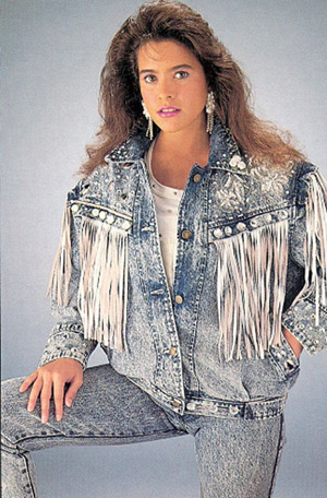 1980s Denim Jacket Acid Wash.jpg