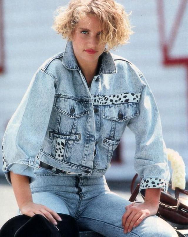 1980s Denim on Denim Outfit.jpg