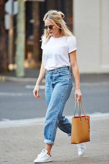 Boyfriend Jeans - 2010s Denim Style.jpg